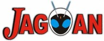 Jagoan Toys & Hobbies