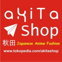 AKITAshop