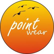 point-olshop
