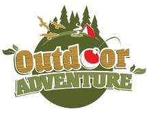 risol adventure