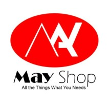 Mayshop13