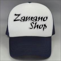 zamano_shop