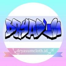 dryasum