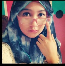 @Clea Iffur Indonesia