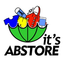 Its_abstore