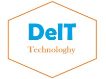 Delt Tech