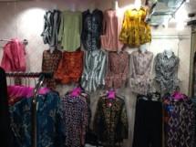 Kawsar Collection