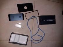 Rayhan IPhone