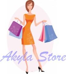 akyla store