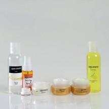 AMOYFARMA skincare