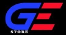 Gaming Equipment Store