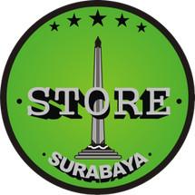 First Store Surabaya