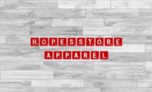 _Hope.Store