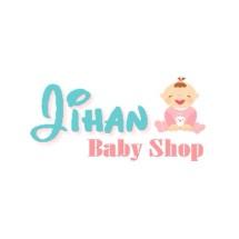 Jihan baby shp