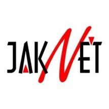 jakartanetworks