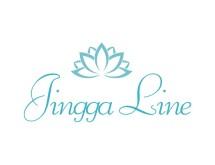 Jingga_Line