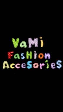 VaMi Fashion Accesories