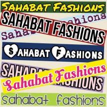 Sahabat Fashions