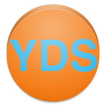 YDS STORE