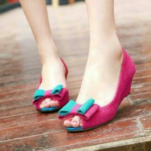 Denara Shoes