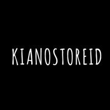 KianoStoreID
