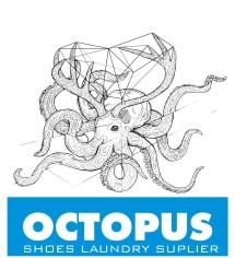 OCTOPUS_BRAND
