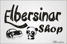 Elbersinar Toys Shop