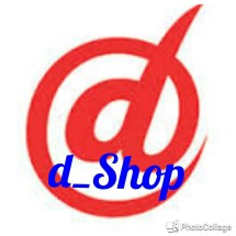 d-shop08