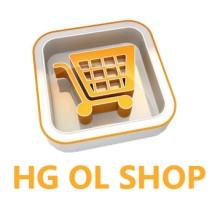 HG Shop
