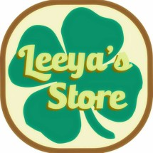 Leeya's Store