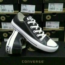 livias shop shoes