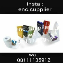 Enc Supplier Indonesia