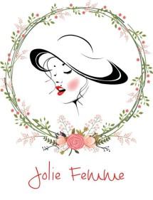 Jolie Femme indonesia