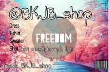 BKJB_shop
