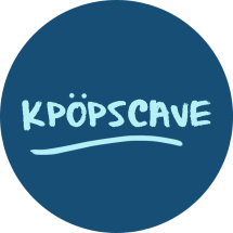 KPOPSCAVE