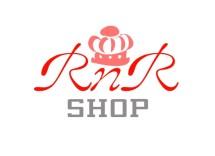 RnR Shoes & Bag