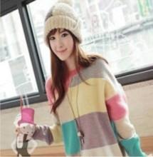 koleksi Baju Korea TOP