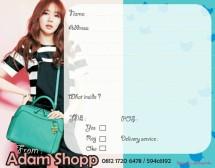 Adam_shop