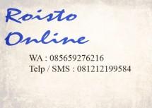 Roisto Online
