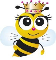 Bee Xiang