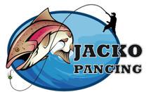 Jacko Pancing