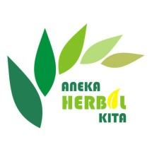 Aneka Herbal Kita