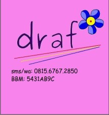 Draf Shop
