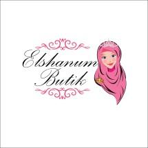 Elshanum Butik