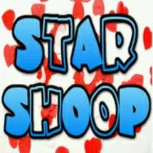 STAR SHOOP