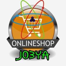 Joeya_shop