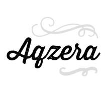Aqzera_ind