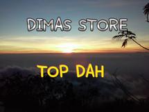Dimas 95 store