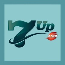 seven up asia