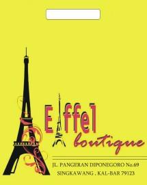 EiffelBoutique